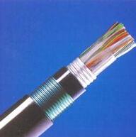 HPVV配线通信电缆