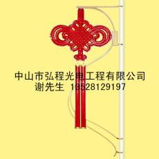 S型3號中國結