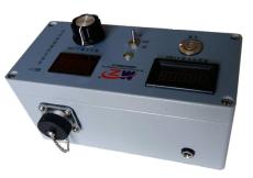 伺服阀检测仪-MSC-1
