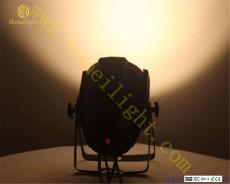 LED 100W/200W COB Warm White Light
