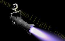750W Imaging Light