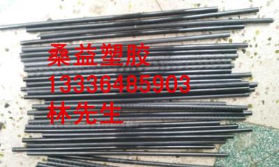 PES棒 进口PES圆棒 供应商 加纤PES棒