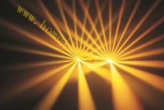280W pattern light beam (3in1)