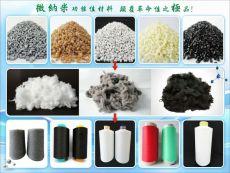 环保功能性纳米原材料