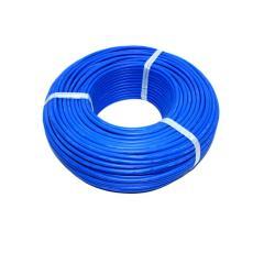 低价供应UL3135硅胶高温线