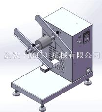 小型自动送料机 各类条码自动输送机
