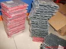 低價銷售 1015電子導線