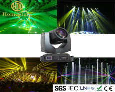 Sharpy 230W 7r Moving Head Beam for DJ Disco Stage Light