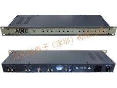 ACE-4AHD高清調制器出口級