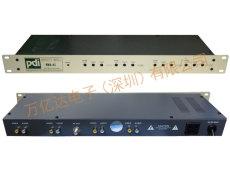 pdiRVA-4I邻频调制器 可用于手机TV信号测试