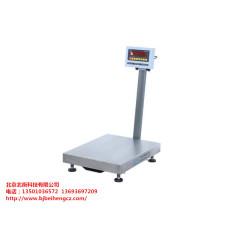 朗科LP7510电子台秤