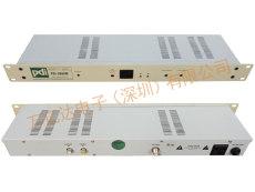 pdi-3900M 全频道捷变式邻频电视调制器