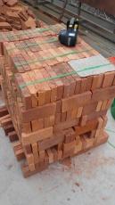 砖块捆扎绳 红砖高强度打包带