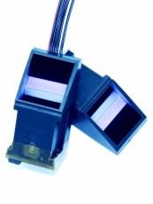 光学式指纹模块IDWD1042B