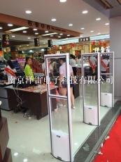 CL-X15超市电子防盗器服装店防盗杆