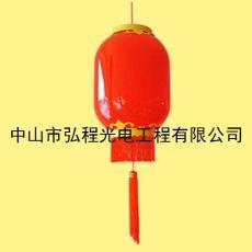 LED冬瓜燈籠