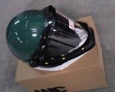 3M HT-880綠色頭盔 安全帽頭盔 摩托車安全帽頭 1個/箱【需訂貨】