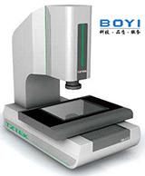 影像测量仪 合肥