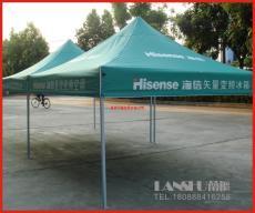 户外广告帐篷还选兰枢 质量好价格低