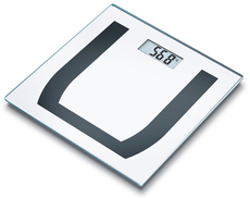 HSE-101