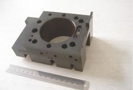 机加工-光学仪器配件