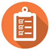 ISO22000关键控制点的监控