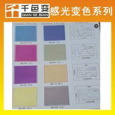 紫外线变色油墨 UV测试油墨