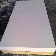 白色SMC板