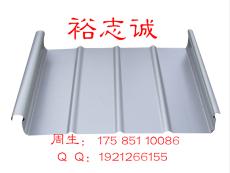 铝镁锰板65-430