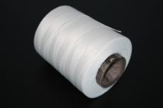 缝包线 电池缝包机专用缝包线