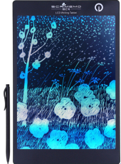 9.7 inch LCD writing tablet