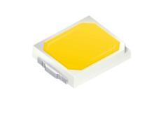 原裝OSARM歐司朗2835燈珠0.2W,0.5W,1W
