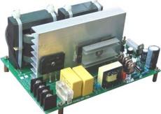 小功率超声波发生器价格 深圳超声波发生器厂家 300W超声波发生器