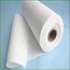 供應進口28-40克白牛皮紙廠家