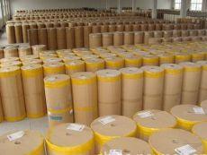 供应国产卷筒棉纸 厂家批发
