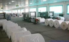 供應優質棉紙/ 白棉紙/食品棉紙廠家