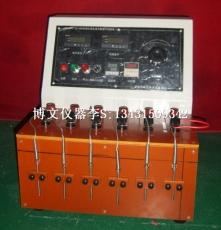 插头温升试验机