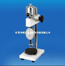A型橡膠硬度計