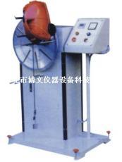 电源线折曲试验机