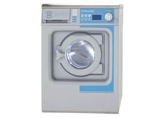 H&M標準洗衣機