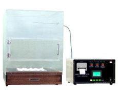 保溫性試驗機(恆溫法)