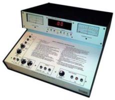 ETS靜電衰減測試儀