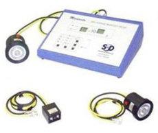 表面電阻測定器