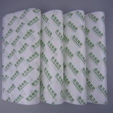 食品防油紙印刷廠家