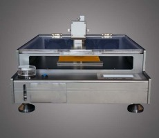 干燥速率测试仪