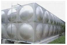 不锈钢水箱板防划拉筋