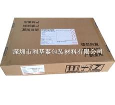 合成橡胶类压敏型热熔胶Tack 6540