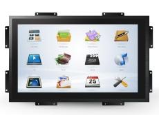 10MM工業顯示器
