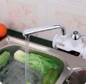 二次供水檢測