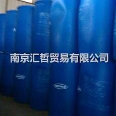 进口油酸/马来太平洋油酸/印尼油酸